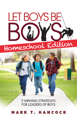 LBBB-Homeschool-Edition